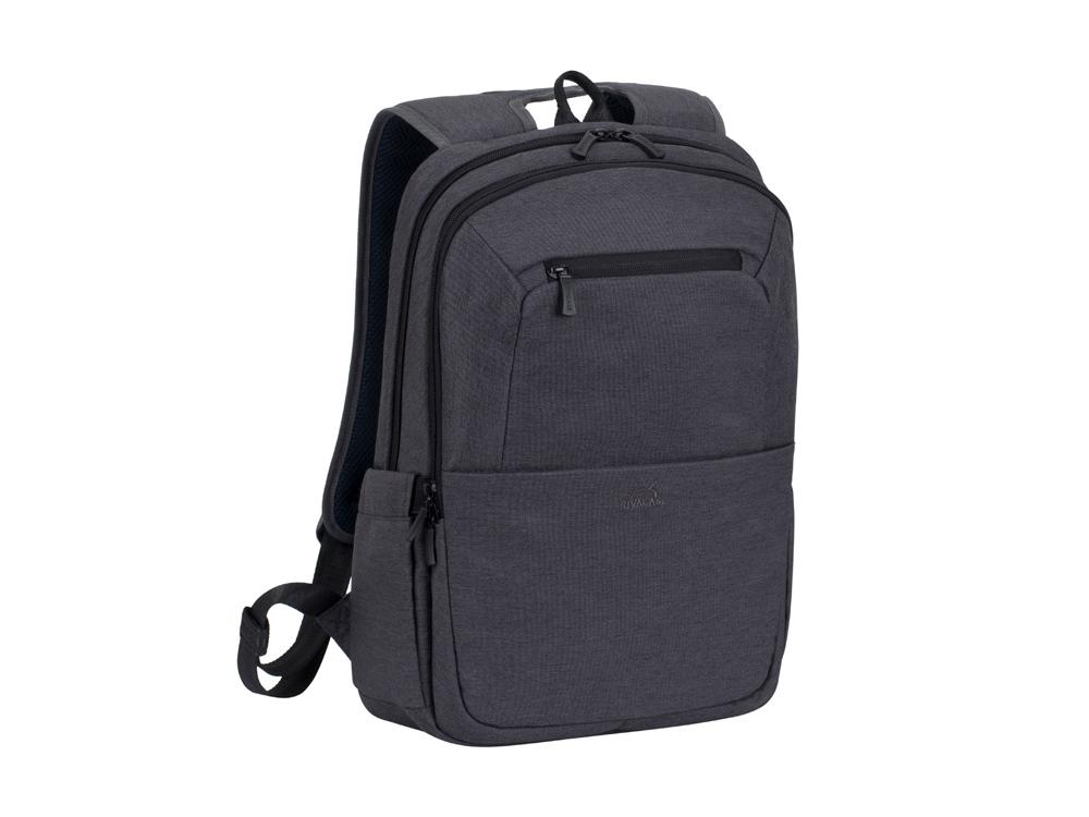 Рюкзак для ноутбука 15.6 7760, черный