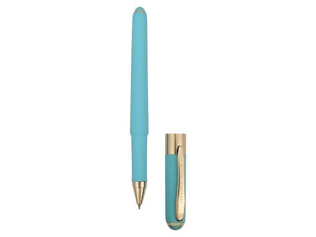 Подарочный набор «Marseille»: ежедневник  А5, ручка шариковая