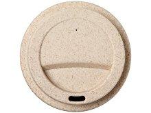 Стакан из пшеничного соломенного волокна «Oka» (арт. 10057606), фото 3