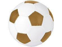 Футбольный мяч «Curve» (арт. 10042404)