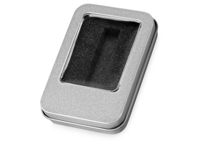 Коробка для флешки с мини чипом «Этан»