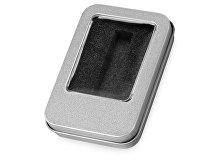 Коробка для флешки с мини чипом «Этан» (арт. 627225.1)