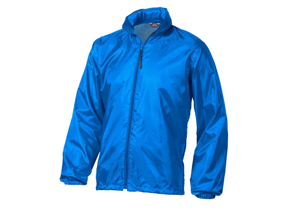 Куртка Action мужская, небесно-голубой