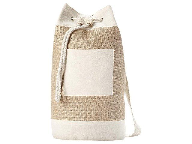 Рюкзак «Goa»