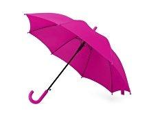 Зонт-трость «Edison» детский (арт. 979090)