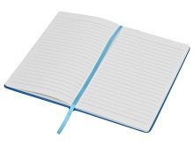 Блокнот А5 «Spectrum» с линованными страницами (арт. 10690407), фото 2