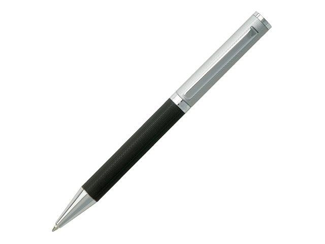 Ручка шариковая «Reverse»