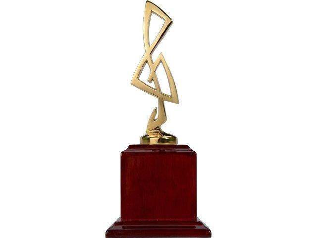 Награда «Скрипичный ключ»