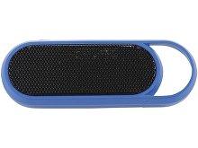 Портативная колонка с функцией Bluetooth®