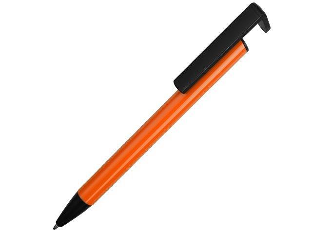 Подарочный набор «Kepler» с ручкой-подставкой и зарядным устройс