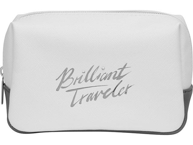 Косметичка Brilliant Traveller