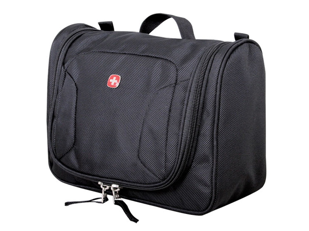 Несессер Toiletry Kit. Wenger