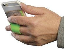 Картхолдер для телефона с отверстием для пальца (арт. 13427004), фото 5