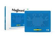 Магнитный планшет для рисования «Magboard» (арт. 607713), фото 2