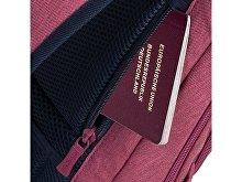 """Рюкзак для ноутбука 15.6"""" (арт. 94041), фото 14"""