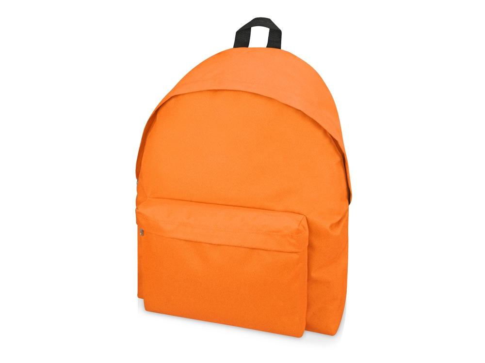 Рюкзак Urban, оранжевый