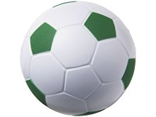 Антистресс «Football» (арт. 10209902)