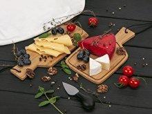 Набор для сыра и тапасов «Tapas» (арт. 822128), фото 5