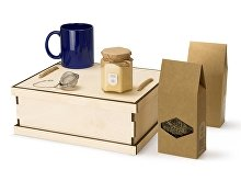 Подарочный набор Tea Duo Deluxe (арт. 700326.02)