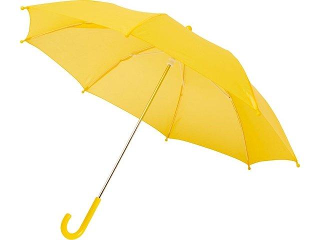 Зонт-трость «Nina» детский