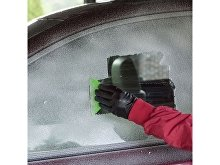 Скребок «Frosty» (арт. 10425104), фото 2