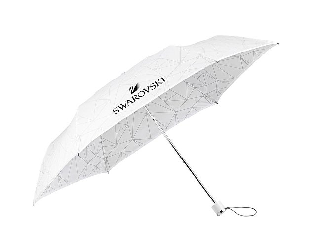 Зонт (арт. 5388191)