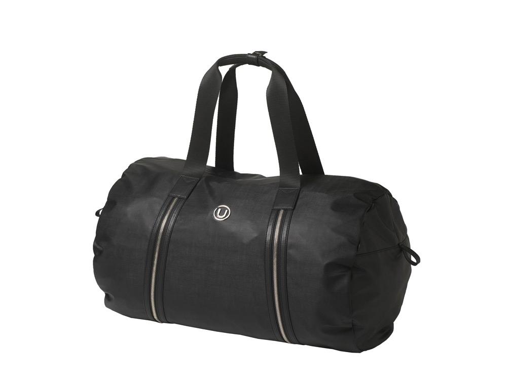 Дорожная сумка Simply U. Ungaro