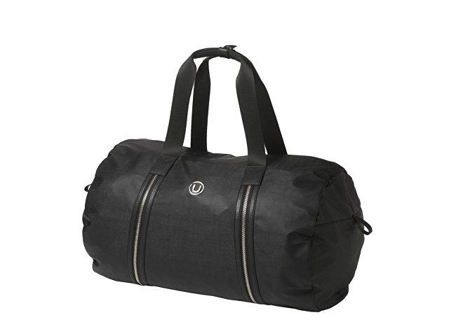 Дорожная сумка Simply (арт. UTB518)