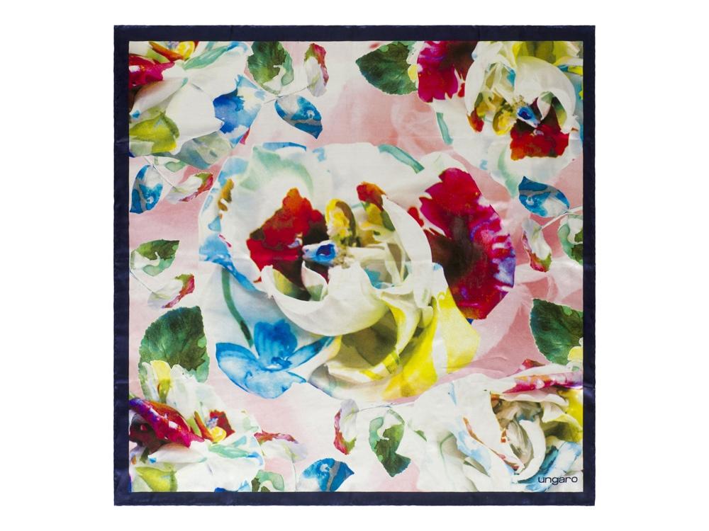 Шелковый платок Aurelia