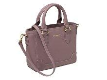 Дамская сумочка Victoire Taupe (арт. CTW836Z)