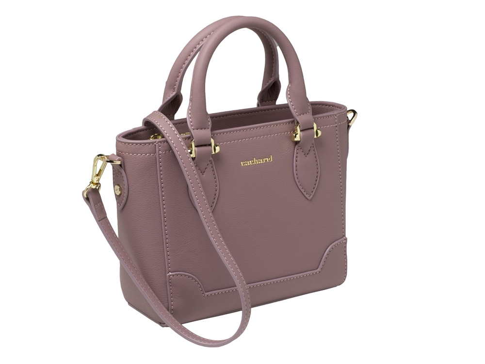 Дамская сумочка Victoire Taupe