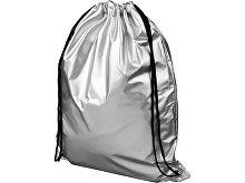 Рюкзак «Oriole» блестящий (арт. 12047000)