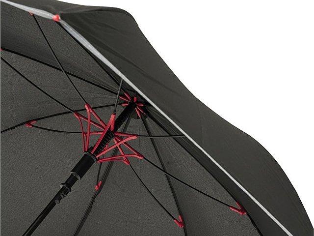 Зонт-трость «Felice»