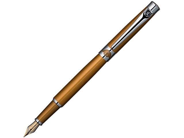 Ручка перьевая «Venezia»