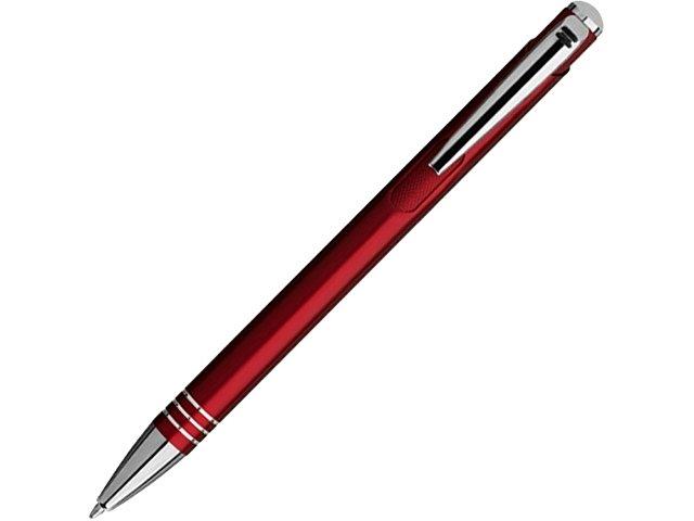 Ручка металлическая шариковая «Izmir»