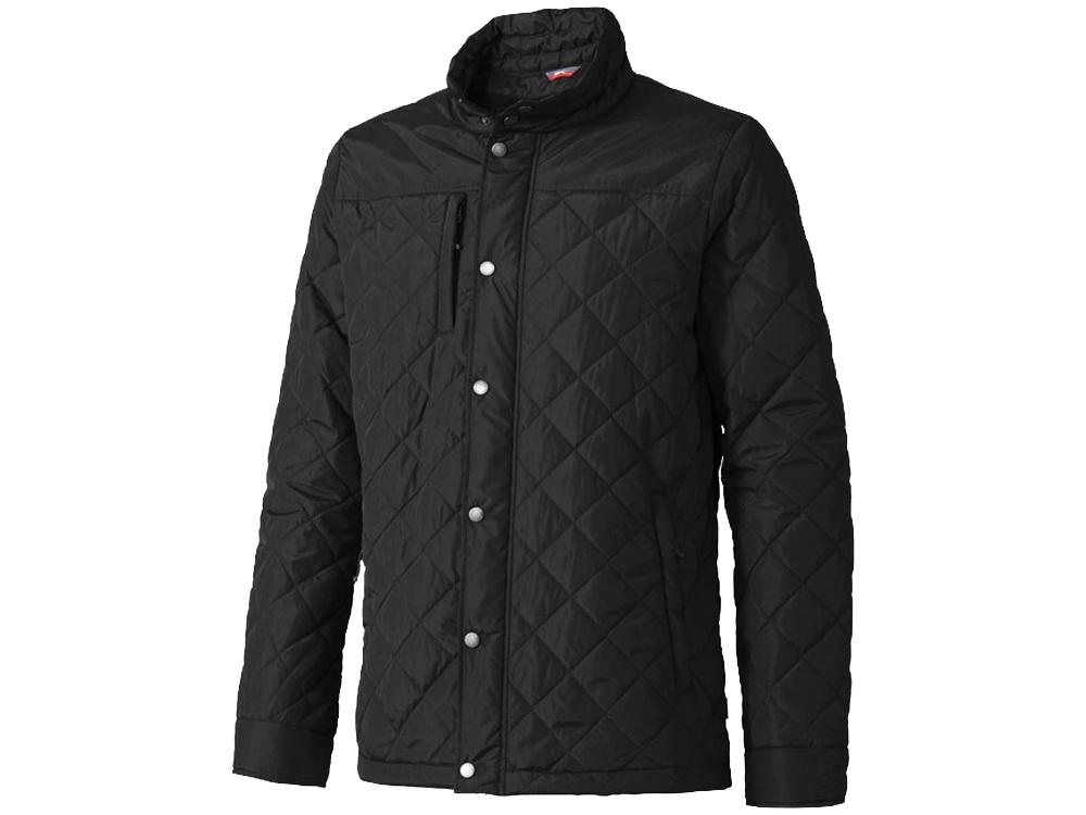 Куртка Stance мужская, черный