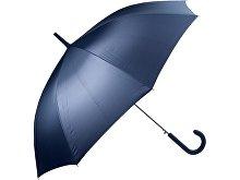 Зонт-трость «Мигель» (арт. 907242р)