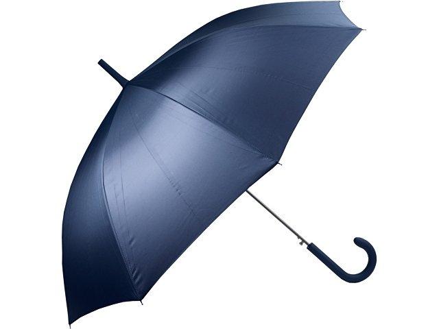 Зонт-трость «Мигель»