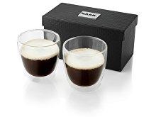 Набор для кофе «Boda» (арт. 11251200), фото 3
