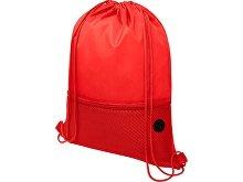Рюкзак «Oriole» с сеткой (арт. 12048702)
