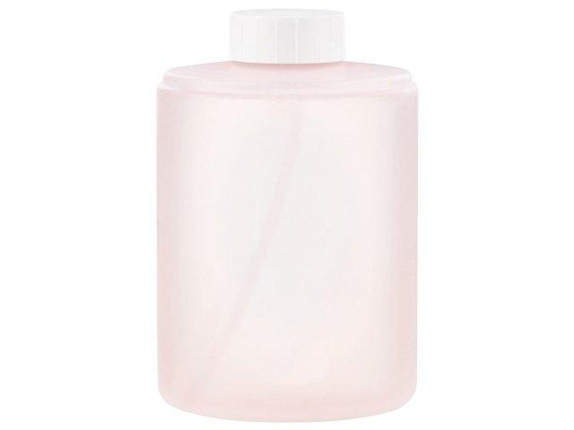 Мыло жидкое для диспенсера «Mi Simpleway Foaming Hand Soap»