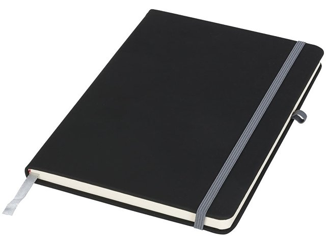 Блокнот А5 «Noir»