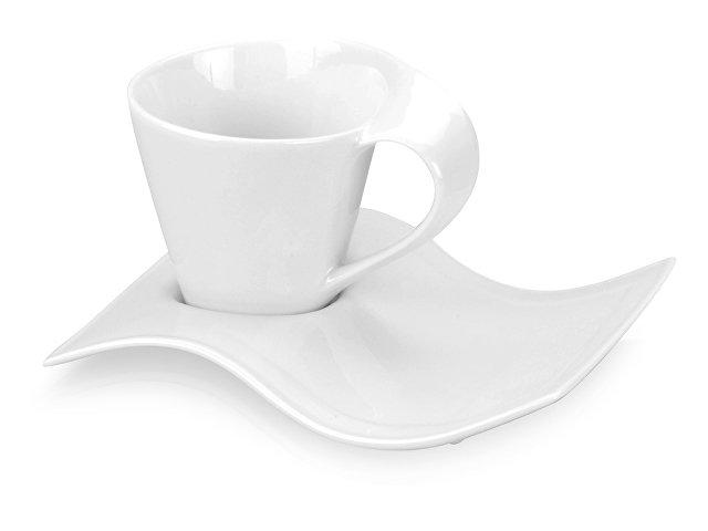 Чайная пара «Армида»