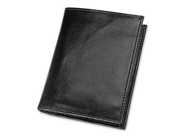 Бумажник для водительских документов «Мартин»