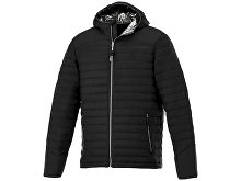 Куртка утепленная «Silverton» мужская (арт. 3933399XS)