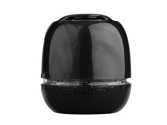 Портативная колонка «Commander» с функцией Bluetooth®