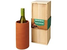 Охладитель вина «Terracotta» (арт. 11299100)