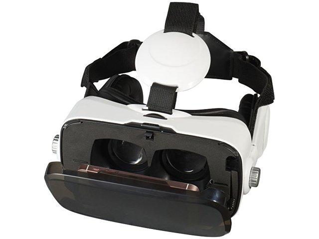 Набор для Виртуальной реальности