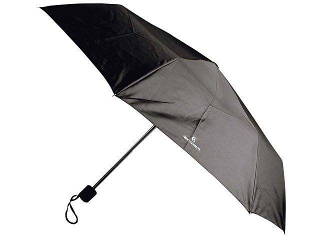 Зонт складной (арт. 90181)