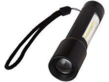 Компактный фонарь (арт. 10431200)